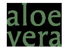 logo_aloe_vera_64em
