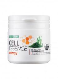 LR LIFETAKT Cell Essence Energy