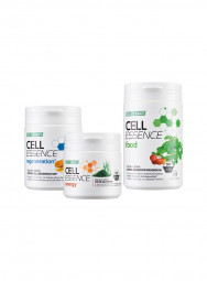 LR LIFETAKT Cell Essence Set