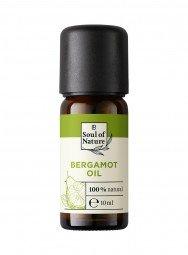 LR Soul of Nature Bergamotte-Öl