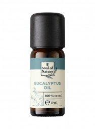 LR Soul of Nature Eucalyptus-Öl