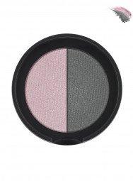 Colours Eyeshadow Rose 'n' Grey