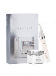 Serox by LR Geschenk-Set