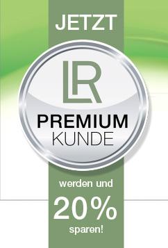 242x357-Premiumkunde02