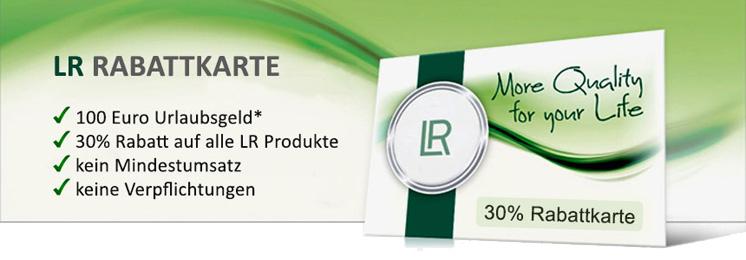 746x326-LR-Rabattkarte3