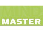 logo_mind_master_64em